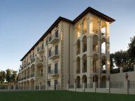 Appartamento Vendita Perugia  Castel del Piano, Pila, Mugnano, Fontignano