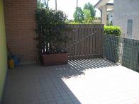 Villa Vendita Rovigo