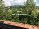 Appartamento Vendita Prato  Figline, Villa Fiorita, Galceti