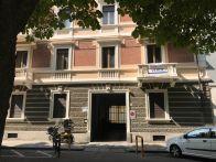 Appartamento Vendita Cuneo