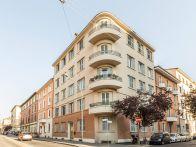 Appartamento Vendita Bologna  Costa, Saragozza, Saffi