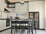 Appartamento Vendita Altamura