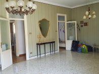 Appartamento Vendita Palermo  Libertà, Notarbartolo, Marchese di Villabianca, Politeama