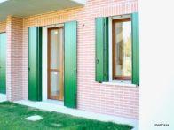 Villa Vendita Ferrara  Pontegradella, Aguscello, Via Pomposa, Via Comacchio