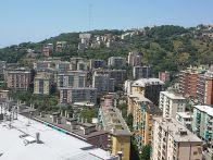 Appartamento Vendita Genova  Centro Ovest - Principe, San Teodoro, Oregina
