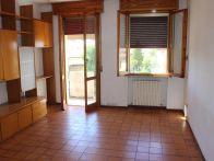 Appartamento Vendita Gualtieri