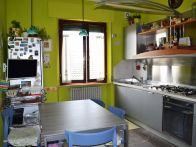 Appartamento Vendita Civitanova Marche