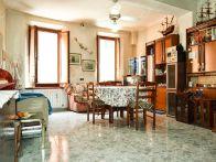 Appartamento Vendita Bologna  Centro