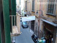 Appartamento Vendita Napoli  Centro Storico, Quartieri Spagnoli, Mercato