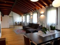 Appartamento Vendita Castelfranco Veneto