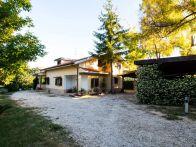 Villa Vendita Montesilvano