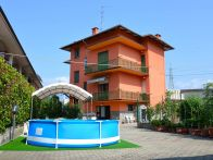 Villa Vendita Candelo