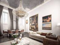 Appartamento Vendita Cremona