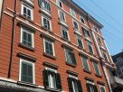 Immobile Vendita Trieste  Centro