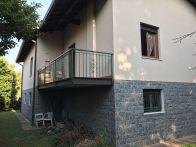 Villa Vendita Varese  Sant'Ambrogio, Santa Maria del Monte