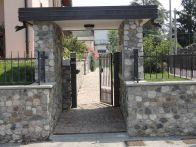 Appartamento Vendita Udine  Est, Semicentro Est