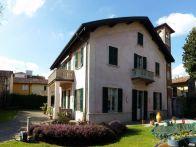 Villa Vendita Pavia