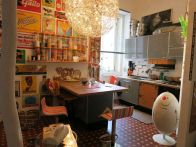 Appartamento Vendita Udine  Centro, Centro Storico