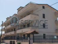 Appartamento Vendita Caserta  Nord