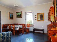 Appartamento Vendita Capodimonte