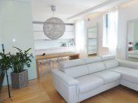 Appartamento Vendita Venezia  Giudecca