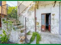 Casa indipendente Vendita Varese  Caversazio, Valle Olona