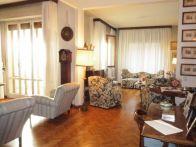 Appartamento Vendita Firenze  Leopoldo, Vittorio Emanuele