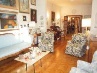 Appartamento Vendita Firenze  Leopoldo, Vittorio Emanuele, Statuto