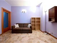 Appartamento Vendita Milano  Affori, Bovisa