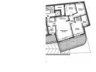 Appartamento Vendita Frosinone