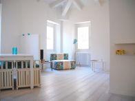 Loft / Open Space Vendita Pesaro