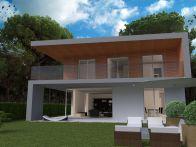 Villa Vendita Varese  Bobbiate, Schiranna, Capolago, Lissago, Calcinate, Cartabbia