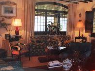 Villa Vendita Roccagorga