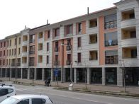 Appartamento Vendita Pasiano Di Pordenone