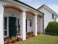 Villa Vendita Celle Ligure