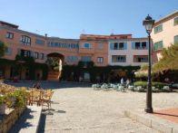 Villetta a schiera Vendita Porto Rotondo
