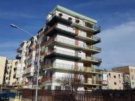 Appartamento Vendita Palermo  Sant'Erasmo, Corso dei Mille, Romagnolo, Bandita