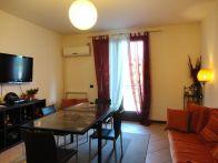 Appartamento Vendita Pieve a Nievole