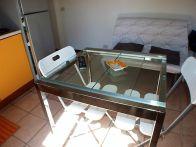 Appartamento Vendita Carsoli