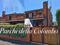 Villa Vendita Roma  Axa, Casal Palocco, Infernetto
