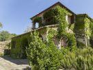 Rustico / Casale Vendita Montalcino