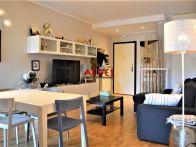 Appartamento Vendita Porto San Giorgio