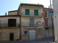 Casa indipendente Vendita Alvignano