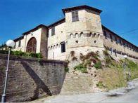 Palazzo / Stabile Vendita Monte Porzio