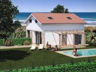 Villa Vendita Lascari