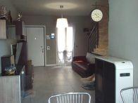 Appartamento Vendita Santa Croce sull'Arno