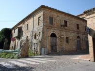 Palazzo / Stabile Vendita Monterubbiano