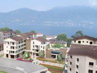 Appartamento Vendita Porto Valtravaglia