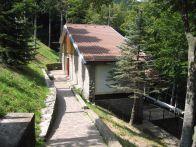 Villa Vendita Sestola
