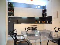 Appartamento Vendita Forli'